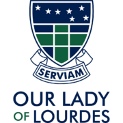 Our Lady of Lourdes Primary
